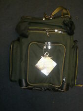 Gardner Barbel Specialist Rucksack Carp fishing tackle