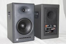 JBL LSR4328 Powered Studio Monitor ($498 EACH) ::USED::