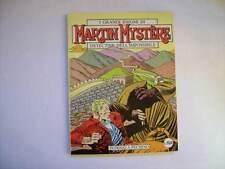 MARTIN MYSTERE BONELLI  73 c  ( cc18-4)