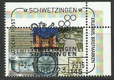 1250 J. Schwetzingen - ESST Schwetzingen - Erlebnisteam 02.01.2016