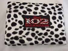 RARE 102 Dalmations Photo Book Album KIDS ADULT DISNEY