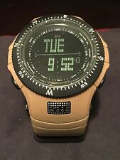 5.11 Tactical Field Ops Watch Coyote (Brown)