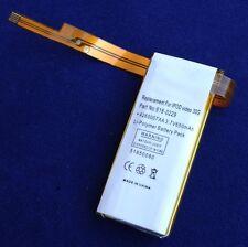 Batterie 650mAh Apple iPod 5th Video Generation (30GB)