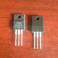 1PCS New F50ALW TO-220 Diode