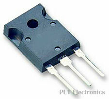 IXYS SEMICONDUCTOR    DSSK60-015A    Rectifier Diode, Dual Common Cathode, 150 V