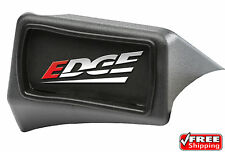 Edge 38504 Dash Pod Mount CS CS2 CTS CTS2 for 03-05 Dodge Ram 1500 2500 3500