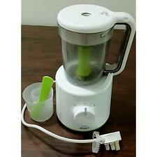 [Pre-Loved] Philips Avent Steamer & Blender