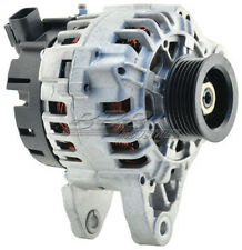 Kia Alternator Magentis Optima 2.5 2.7 130 Amp High Amp Generator 2001-2004