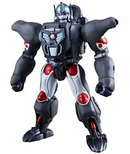 Pre-sell Transformers Masterpiece MP32 Convoy (Beast Wars) Tomy From Japan F/S
