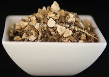 Dried Herbs: ANGELICA ROOT - Angelica archangelica 250g