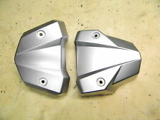 07 MT01 MT-01 MT 01 1700 Yamaha side covers panels right left cover