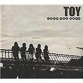 TOY - Join the Dots (2013)
