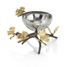Michael Aram Butterfly Ginkgo Nut Dish