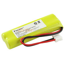 Cordless Home Phone Battery Pack for Vtech BT18443 BT28443