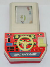 1990 Soma Road Race Game Working
