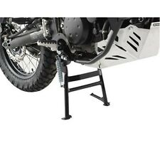 Kawasaki KLR650 2008–2015 SW-MOTECH Center Stand