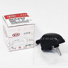 Genuine 9621007010 Loop Antenna Assembly KIA PICANTO 2004-2006