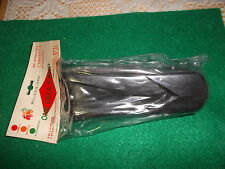 schwinn fit NOS Vintage Bicycle Handlebar and fender Head Light