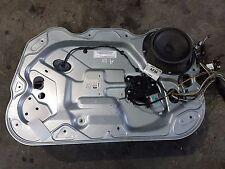 PANNELLO MOTORINO ALZACRISTALLO ANTERIORE DX FORD C-MAX (CB3) (07-11) 1.8 TDCI