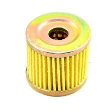 Engine Oil Filter for Suzuki Scooter UH125 UH250 Burgman AN150 UC150 UX150
