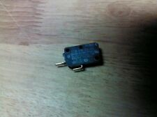 Samsung Kenmore Sears Microwave Oven Micro-Switch 3405-000178