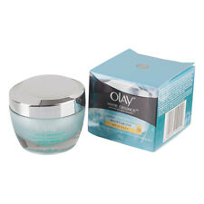 Olay White Radiance Advanced Skin Whitening Brightening Intensive Day Cream 50g
