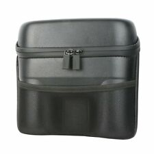 for Bushnell 20x50 Surveillance 131056 Binoculars Storage travel Case bag box