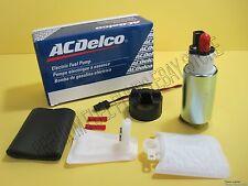 1999-2002 MERCURY COUGAR NEW Premium ACDelco Fuel Pump - 1 yr warranty