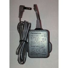 Panasonic Phone UK AC Adapter Adaptor PNLV226E Power Lead Supply Cable Plug