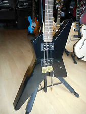 Charvel STAR CUSTOM SHOP USA *** RIDOTTO ***