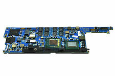 "Apple Macbook Air 13"" A1237 2008 1.6GHz 2GB Logic Board 820-2179-C"