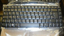 Dell Inspiron 1545 1546 and Vostro 1500 1400 Swiss Keyboard P469J