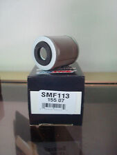 AMSOIL SMF113 Motorcycle Oil Filter