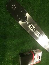 """XT2U-8Q45-A 18"""" Sugihara Light Type Bar - For Echo 620SX - Ex Demo Bar Light Use"""
