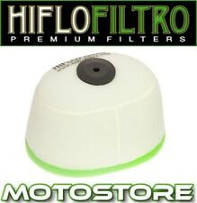 HIFLO AIR FILTER FITS KAWASAKI KLX650 R 1993-1997