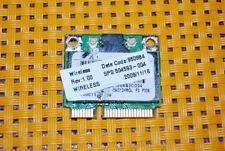 WLAN Adapter/Modul BROADCOM BCM94312HMG aus HP Probook 4710s