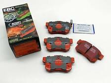 EBC Redstuff Superstreet Ceramic Brake Pads Rear Mini Cooper DP31931C