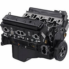 CHEVROLET Truck ENGINE 12568758 GM Goodwrench 350 OEM DEALER direct CALL US