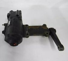 Range Rover P38 2.5 4.0 4.6 Power Steering Box 1994 To 1998