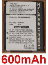 Battery 600mAh type AB503445CE BST4058BE BST5168BA For Samsung SGH-P300