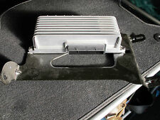 Audi A5 Coupe ASK Stereo Amplifier  8T0 035 223A  8T0035223A