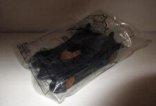 VEHICULE BATMAN DC COMICS EMBALLE MACDO (9x6cm)