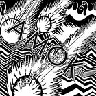 NEW Amok [deluxe Edition] by Atoms For Peace CD (CD) Free P&H
