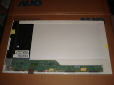 "Dalle Ecran LED 17.3"" 17,3"" HP ProBook 4710S 4730S Brillante NEUVE GENUINE"