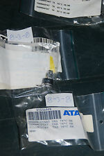 ATAG S1118810 THERMOSTAT TAB 78° HR THERMOSTAAT 78 GRAD NEU