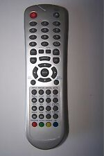 M&S Marks & Spencer TV/DVD Combi Control remoto para LCD15DVD008