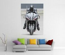 ROBOCOP GIANT WALL ART PICTURE PRINT PHOTO POSTER J86