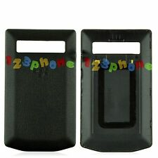 BRAND NEW HOUSING BATTERY BACK COVER DOOR FOR BLACKBERRY PORSCHE DESIGN P'9981