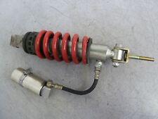 Honda CBR600F CBR600 PC35 Federbein hinten/rear shock absorber/veerpoot achter