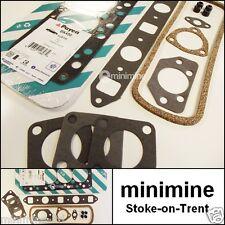 Classic mini joint de culasse kit DK450 en téflon pour 1275 rover cooper BK450 HIF44 set